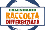 app_1920_1280_CALENDARIO_RACCOLTA_DIFFERENZIATA
