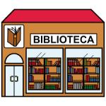 CHIUSURA BIBLIOTECA MESE DI AGOSTO