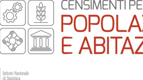 censimento_istat