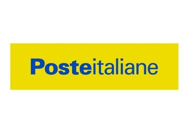 logo-posteitaliane